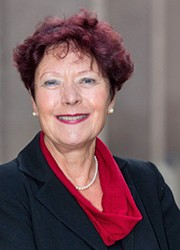 Barbara Kittelberger